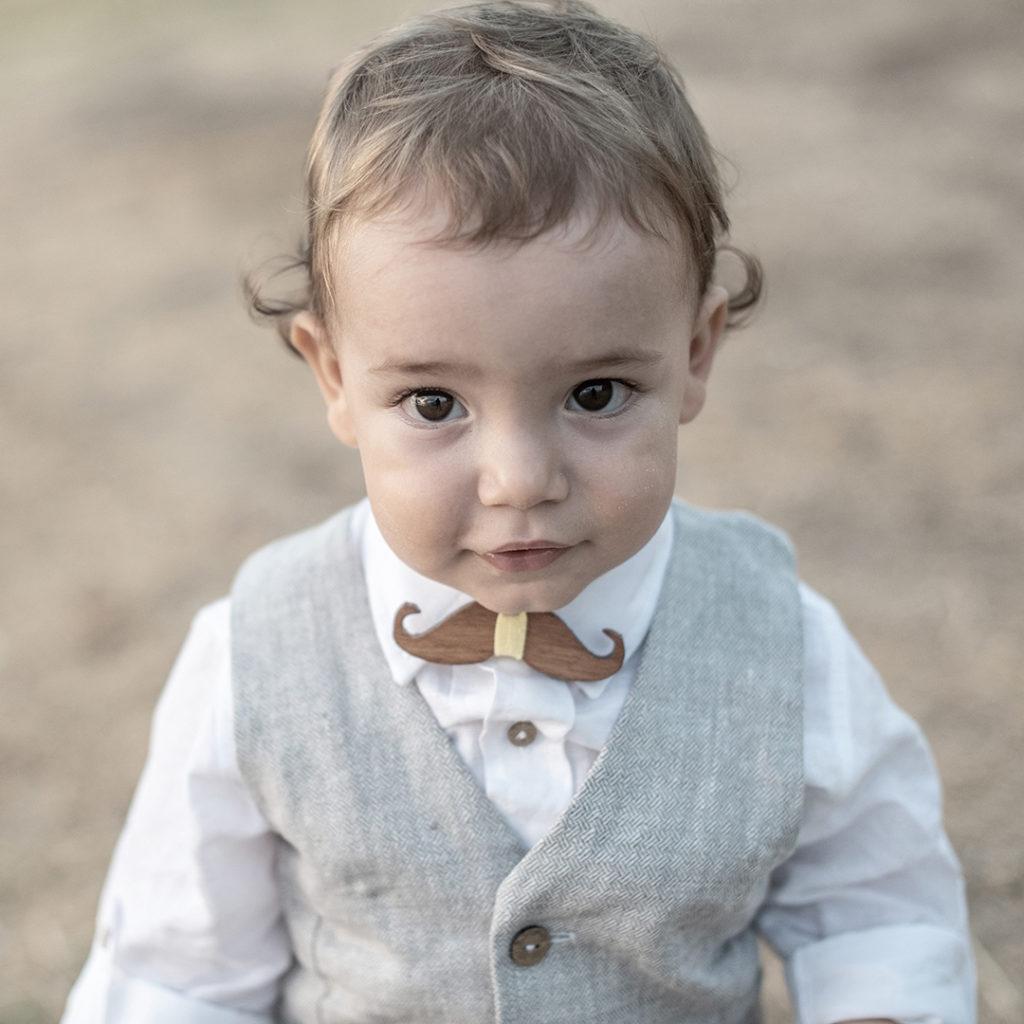 Φωτογράφιση Βάπτισης Χαλκίδα Χρύσα Χαϊνά Image-Studio